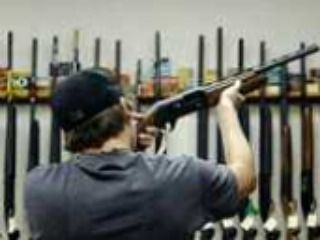 DO YOU AGREE? Men Married Southerners Most Likely to Be Gun Owners http://buff.ly/2dkpaW1 (via juice.li)