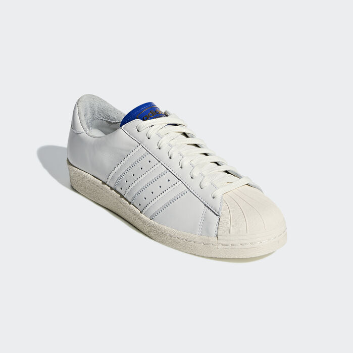 Superstar BT Shoes Cloud White 10.5 Mens | Superstars shoes