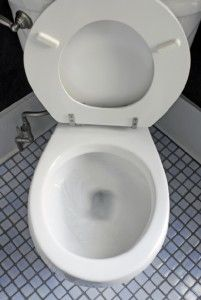 Running Toilet Tank Leaking Toilet Diy Toilet Repair Toilet Repair
