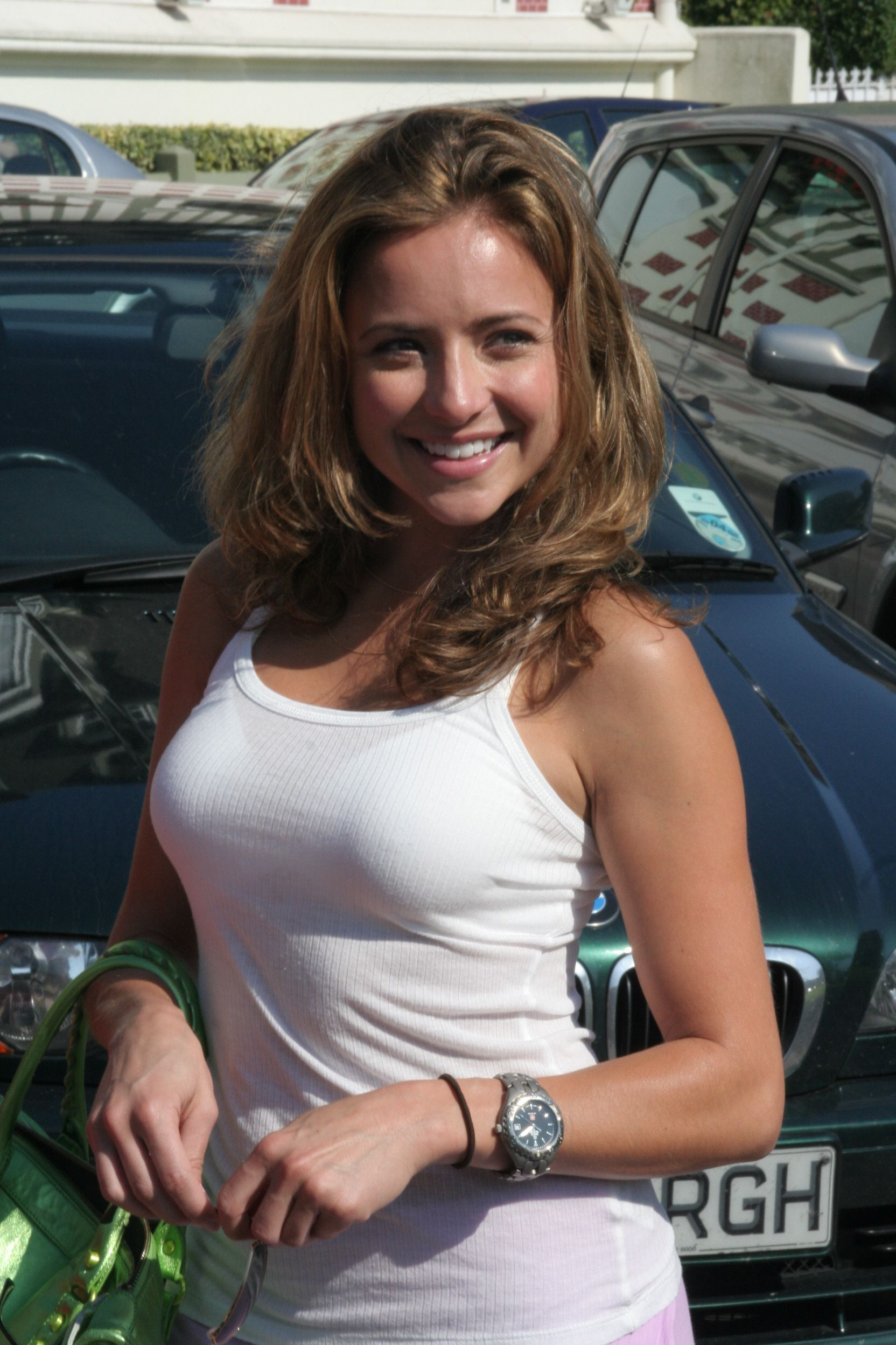 braless Pictures Christine Lakin naked photo 2017