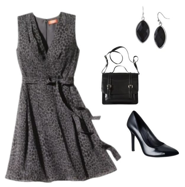 Target Clothing Clearance Women's Look 2 | Frugal Fashionista ...
