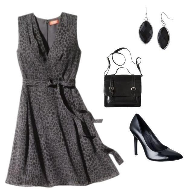 dbbdbbc1b4948c755785762b64e1f516 target clothing clearance women's look 2 frugal fashionista,Womens Clothing Deals