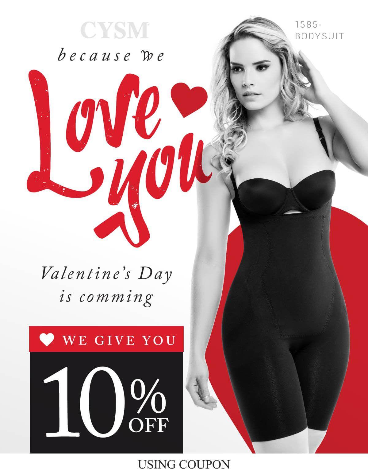 cf03b9837ba1f 10% off all online store  SALE  Shapewear  Bodyshaper  WaistTrainer  Faja   FajaColombiana  Girdle