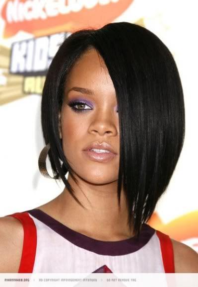 inverted bob haircuts - Bing Images
