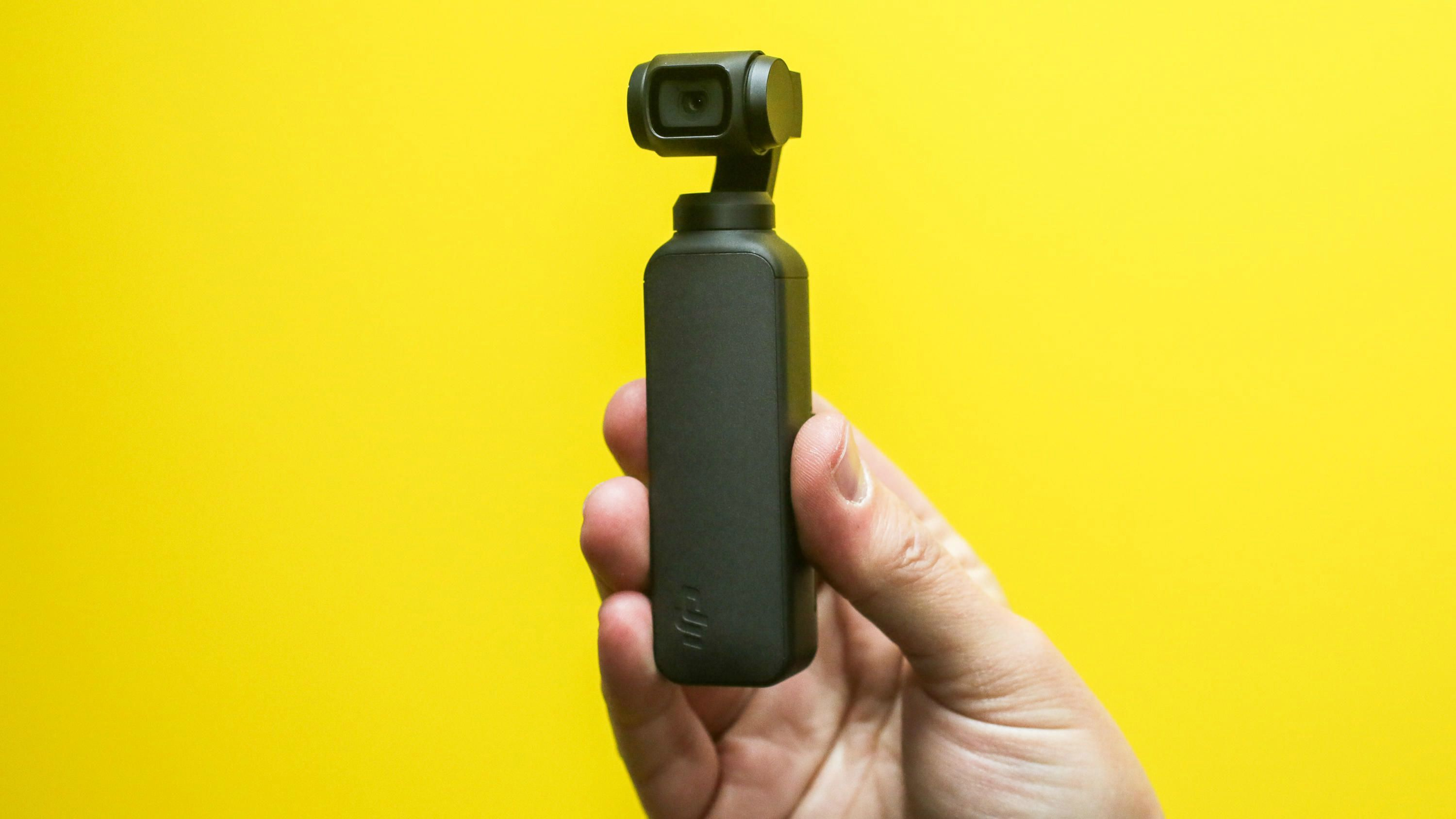 Check Out Our List Of The Hottest Innovative Tech Products