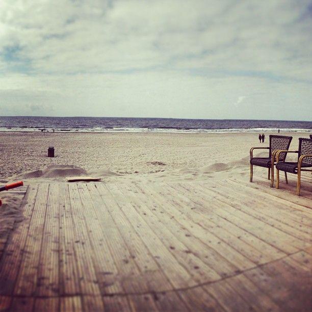 Beach l  Strand l Kijkduin l Den Haag l The Hague l