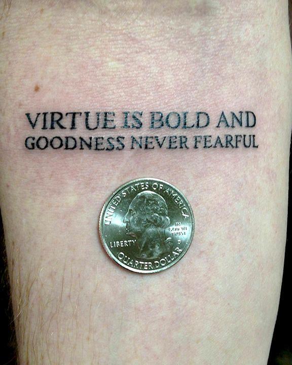 outer limits tattoo artist yvonne la get inked pinterest
