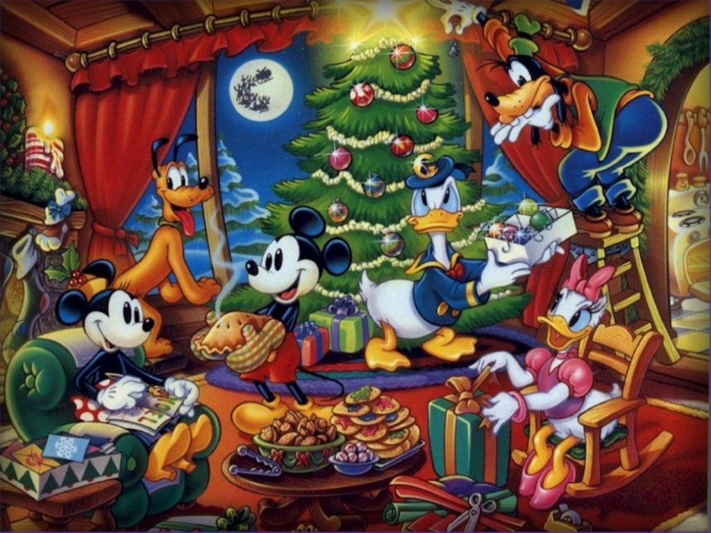 Beautiful Wallpaper Christmas Mickey Mouse - dbbe0fa1261af702b1e2a53430bf1b59  Perfect Image Reference_539779 .jpg