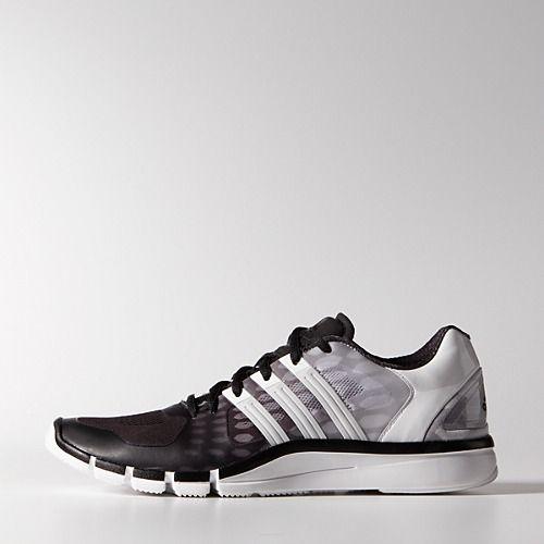 adidas adipure 360.2 Celebration Shoes