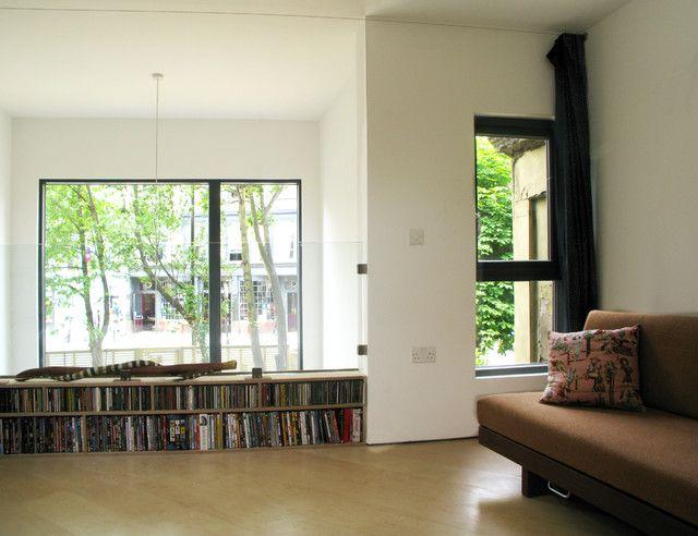 contemporary-family-room-decorating-balcony-cd-dvd-filing-cabinet-storage-shelves-bookcase-bookshelves.jpg (640×492)