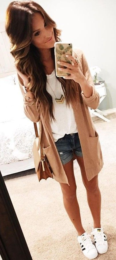 52fdbb3d2c 45 Popular And Lovely Outfit Ideas From American Fashionista ...