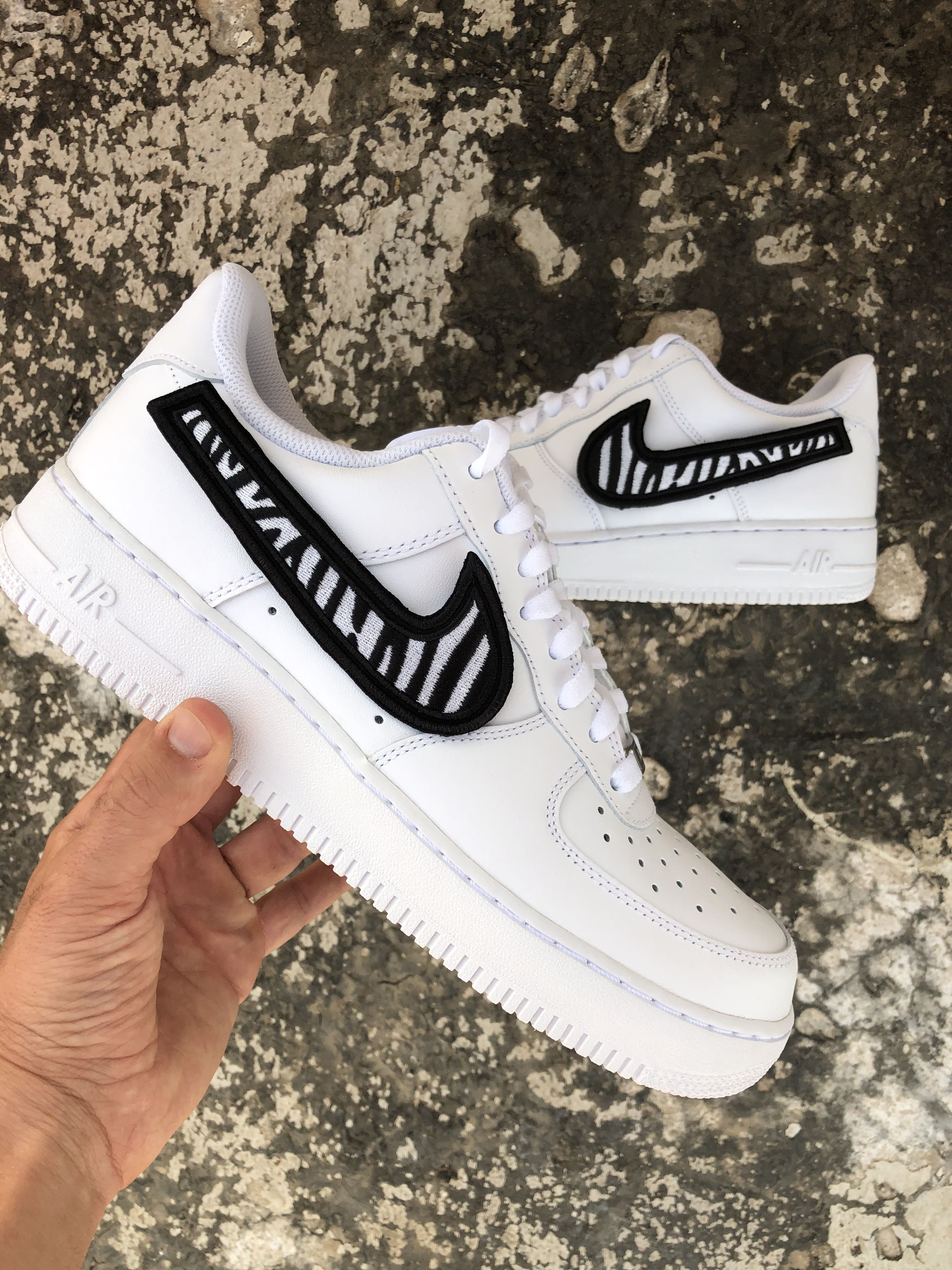 Custom nike shoes, Nike shoe size, Nike