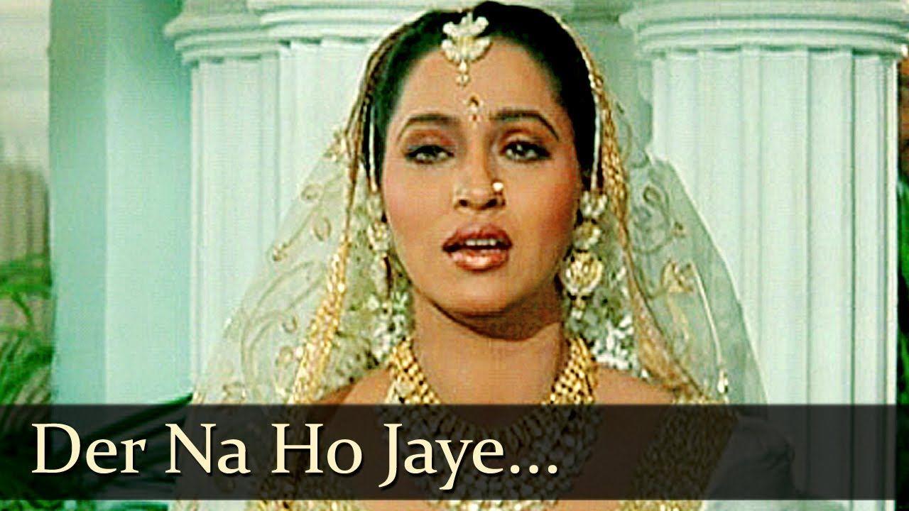 Raanjhana Arijit Singh Song Download Video Status Mp4 Mp3 Hina Khan Priyank Sharmaaa Heart Touchin Songs Mp3 Song Download Download Video