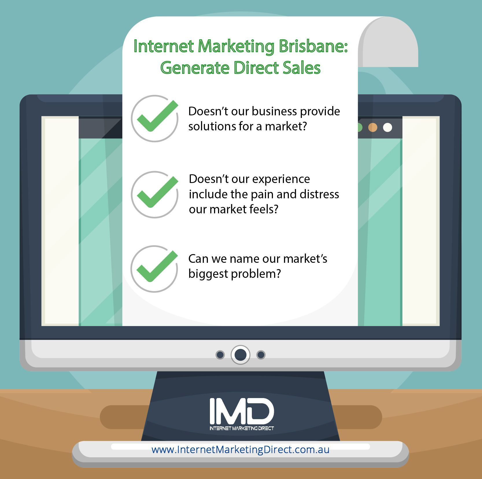 May 2017 Internet Marketing Direct Internet Marketing Brisbane