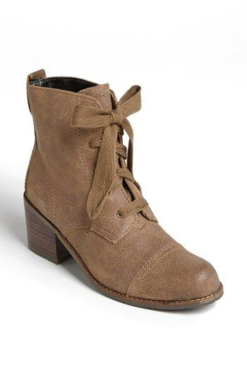 e68f8ec6839 DV by Dolce Vita  Elea  Boot available at  Nordstrom  fall