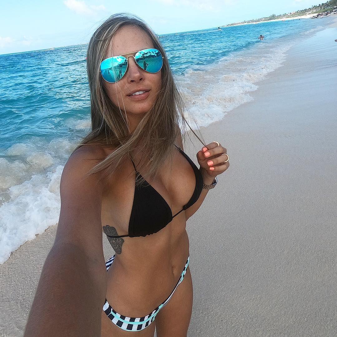 Instagram Elizabeth Loaiza nude (23 photo), Tits, Paparazzi, Instagram, butt 2020