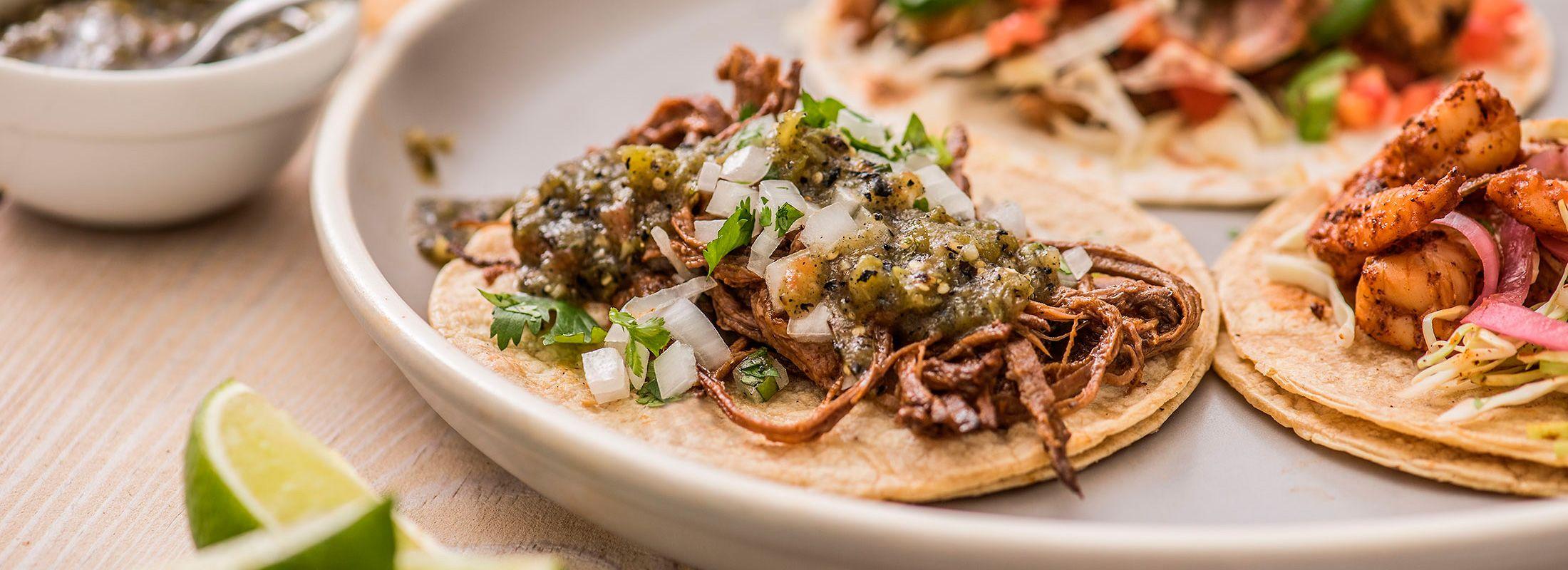 Burrito beach chicago mexican food recipes fresh food