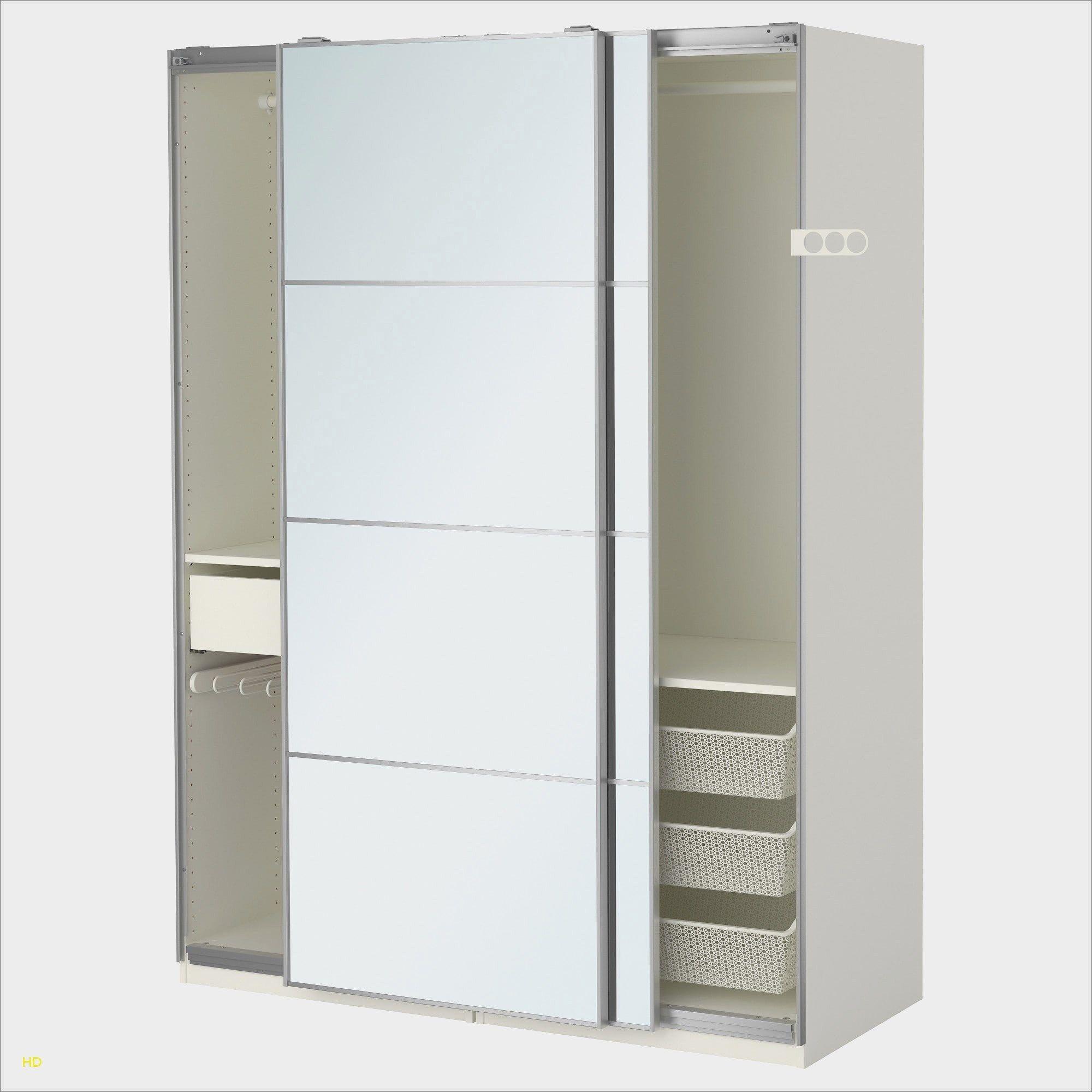 Fresh Casier Vestiaire Ikea Idées De Maison Armoire