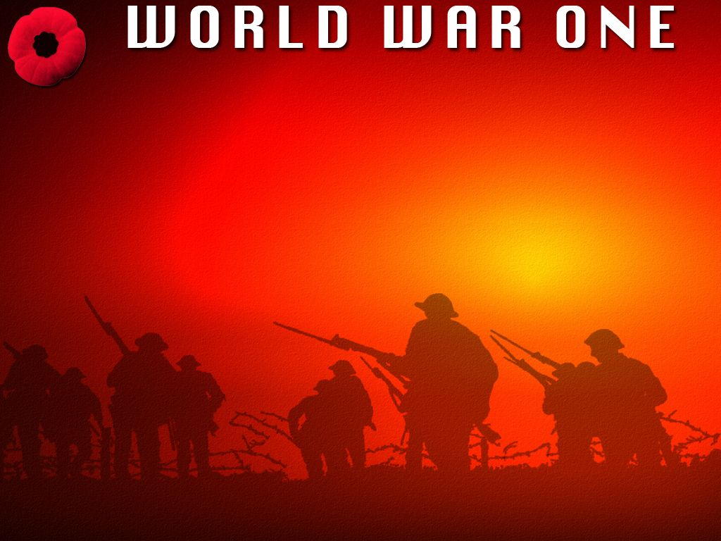 Pin On Captivating Templates World war 2 powerpoint template