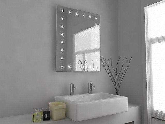 Bathroom Mirrors Marshalls pinpete marshall on bathroom ideas | pinterest | bathroom