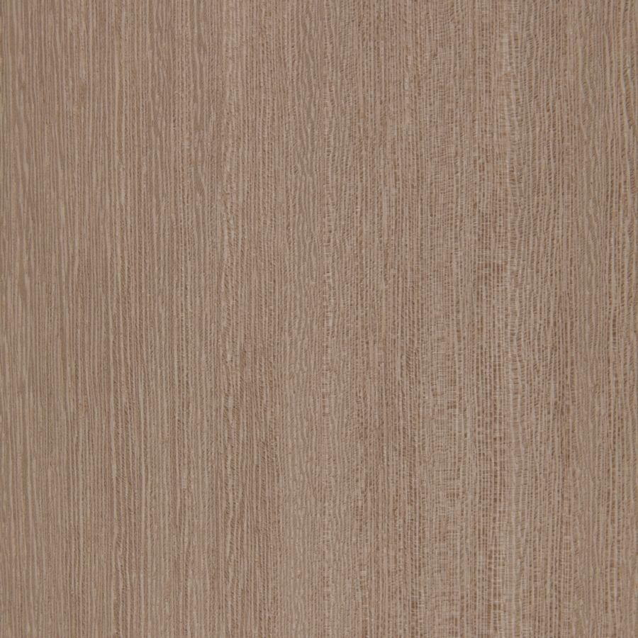 Tabu wood veneers | Tabu | Pinterest | Wood veneer, Woods ...