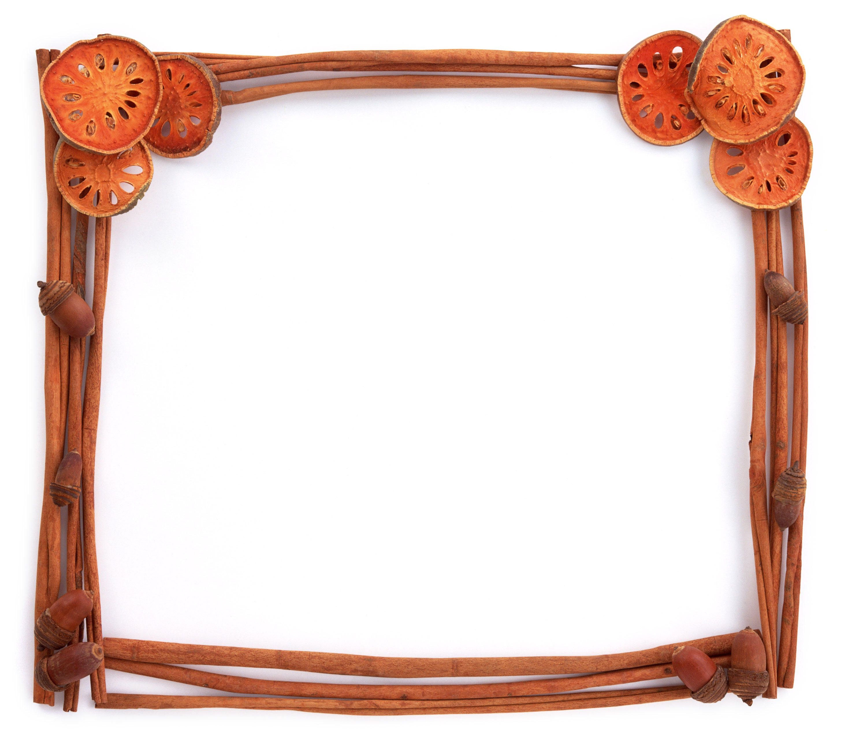 frame_240 | FRAMES and CORNERS 1 | Pinterest