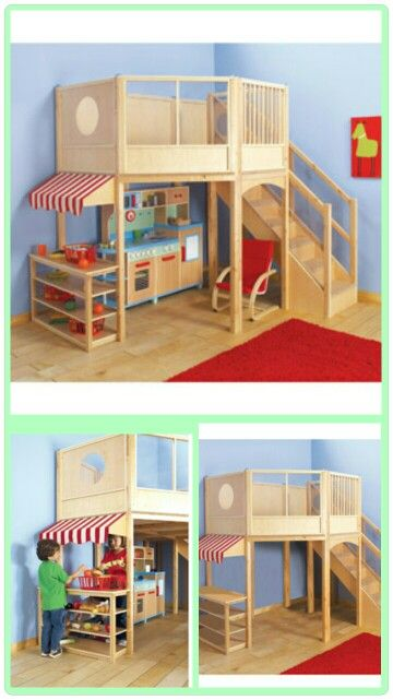 This Is The Ultimate Must Have For Any Play Room Or Child