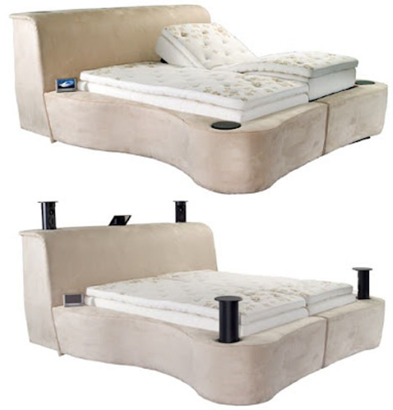 Best Top 10 Most Expensive Beds In The World With Images 640 x 480