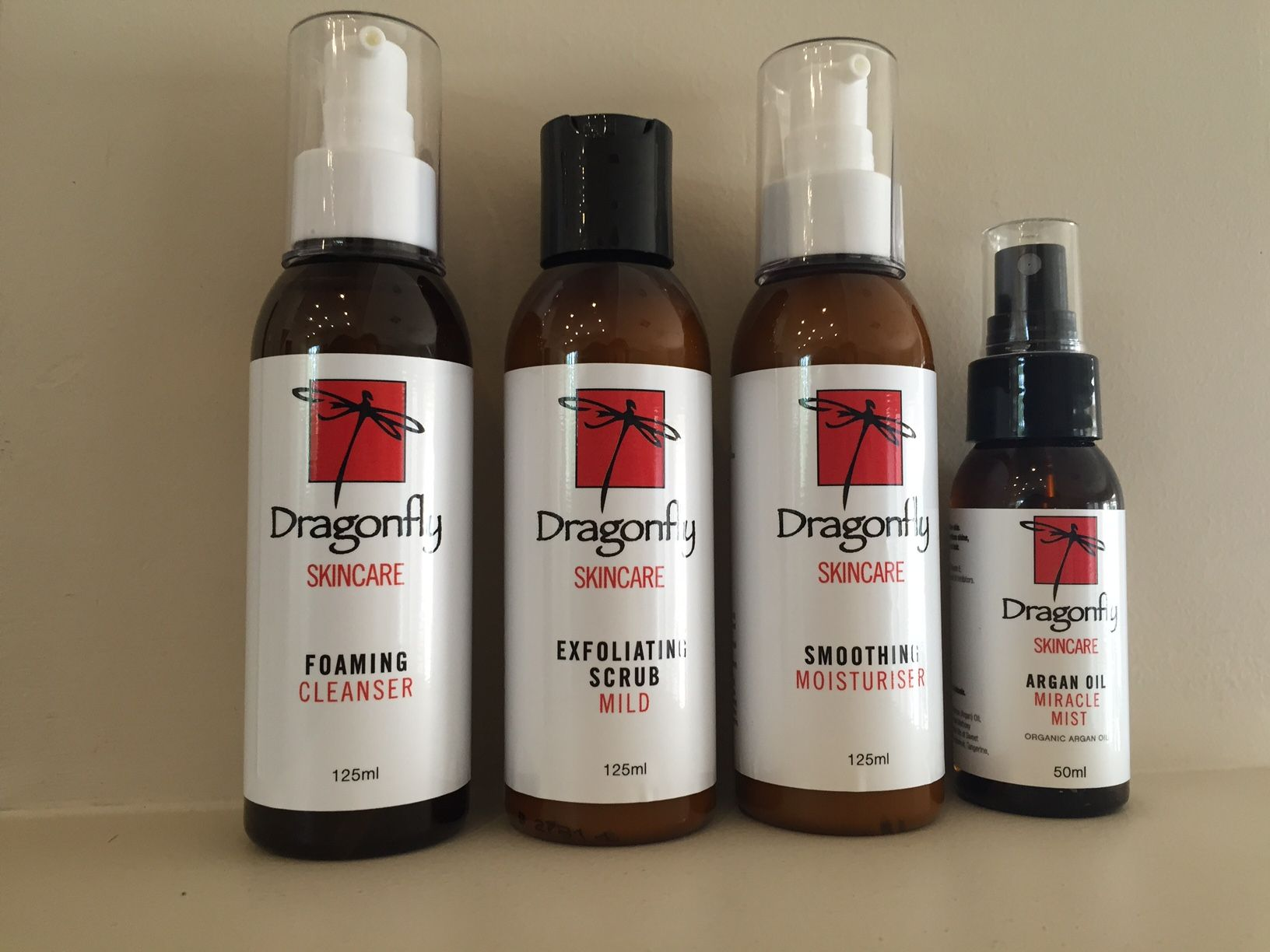 Pin by Michelle Howard on Dragonfly Skincare Wine bottle