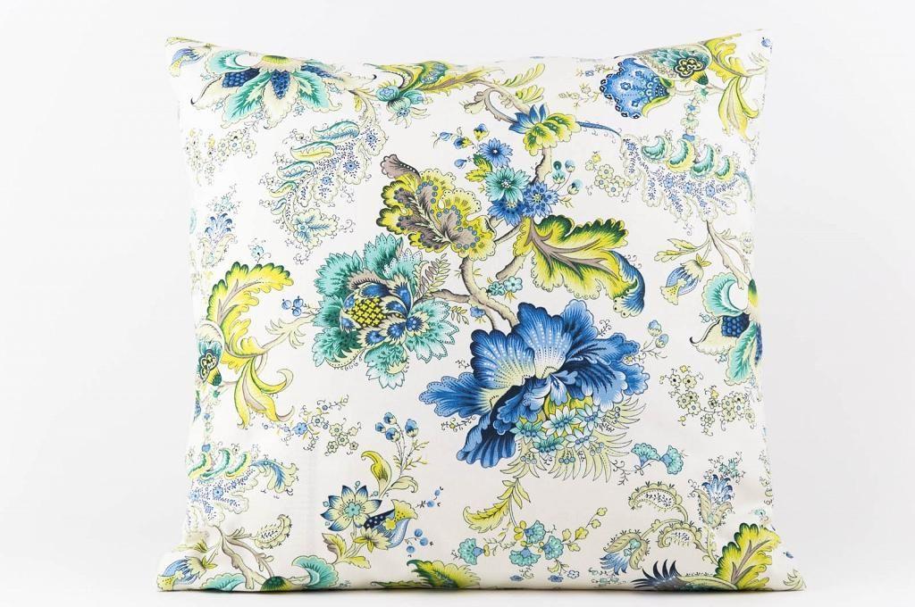 Poduszka Dekoracyjna Ozdobna 45x45 Promocja 20 Home Decor Cushions Garden Shop