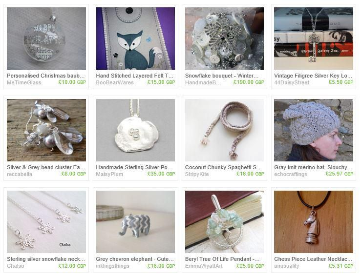 Thanks for including my #earrings @DoubleEweDesign in your #Silver #TreasuryTuesday https://www.etsy.com/treasury/NDkwNjAxMjF8MjcyNzgzNzQyNA/sterlingly-silver-treasurytuesday … #bizitalk