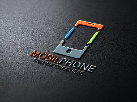 Loghi Mobili ~ Best 25 phone logo ideas on pinterest life logo marvel phone