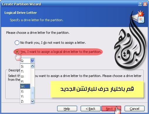 English to punjabi dictionary pdf file | mantile | Adobe photoshop