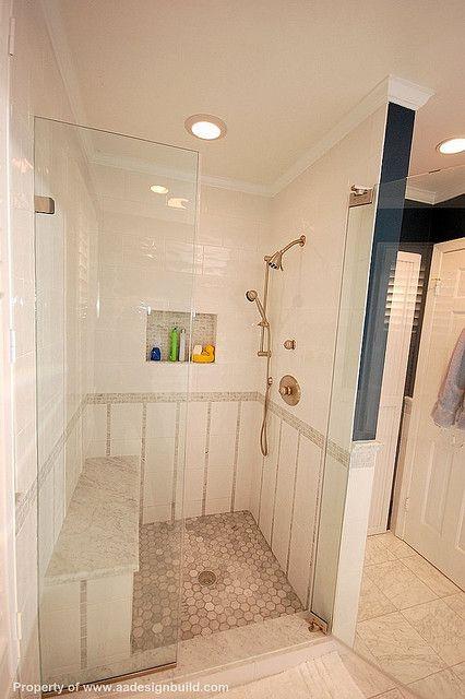 Wwwaadesignbuild AA Design Build Remodeling Master Bathroom Inspiration Bath Remodeling Maryland Decor Property