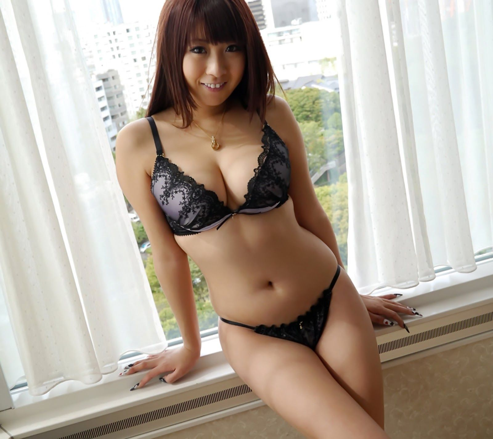yuma asami no uncensored | wallpaper sony xperia z | beauty | pinterest