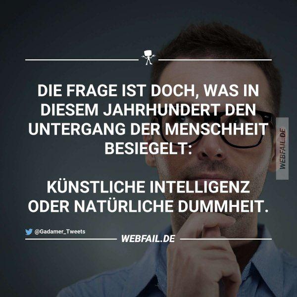 Webfail Fail Bilder Und Fail Videos Humor Deutsch Funny Texts Morning Humor