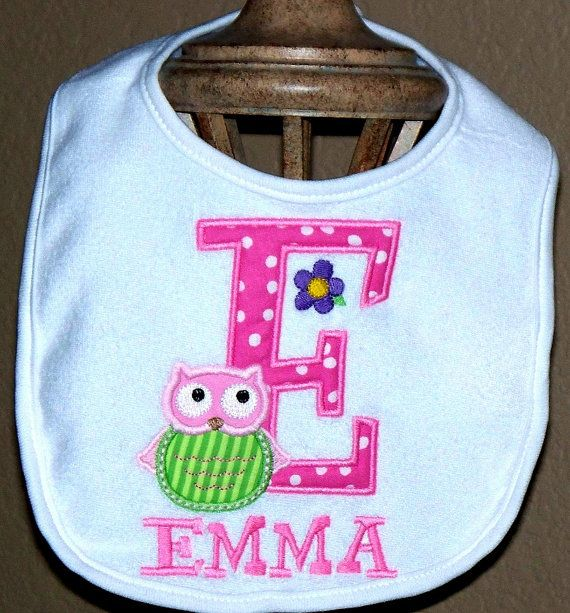 Funny Embroidered Personalised Bib Baby Shower Gift My big brother wants to sell
