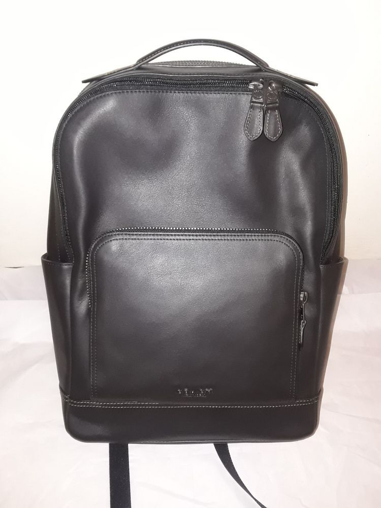 d21d47acc8 Coach mens leather backpack  fashion  clothing  shoes  accessories   mensaccessories  bags