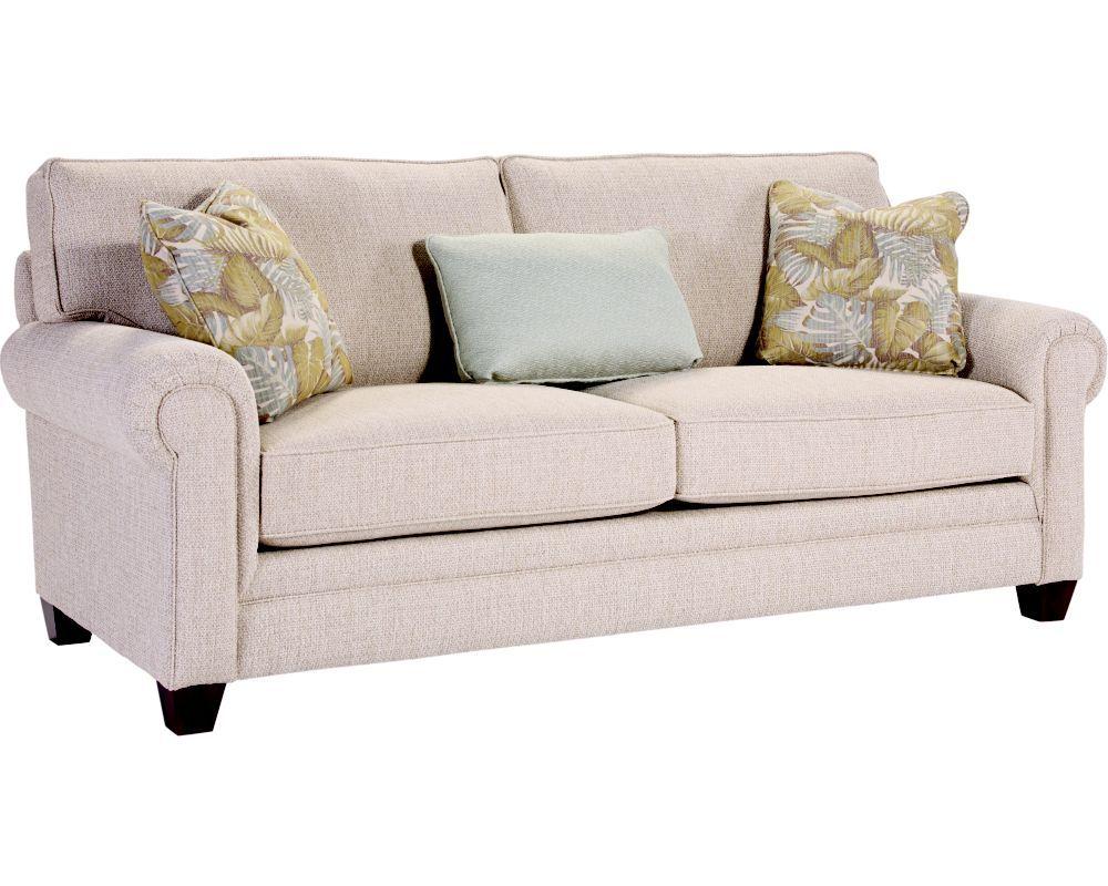 - Broyhill Sleeper Sofa Sofa, Sleeper Sofa, Sofa Furniture