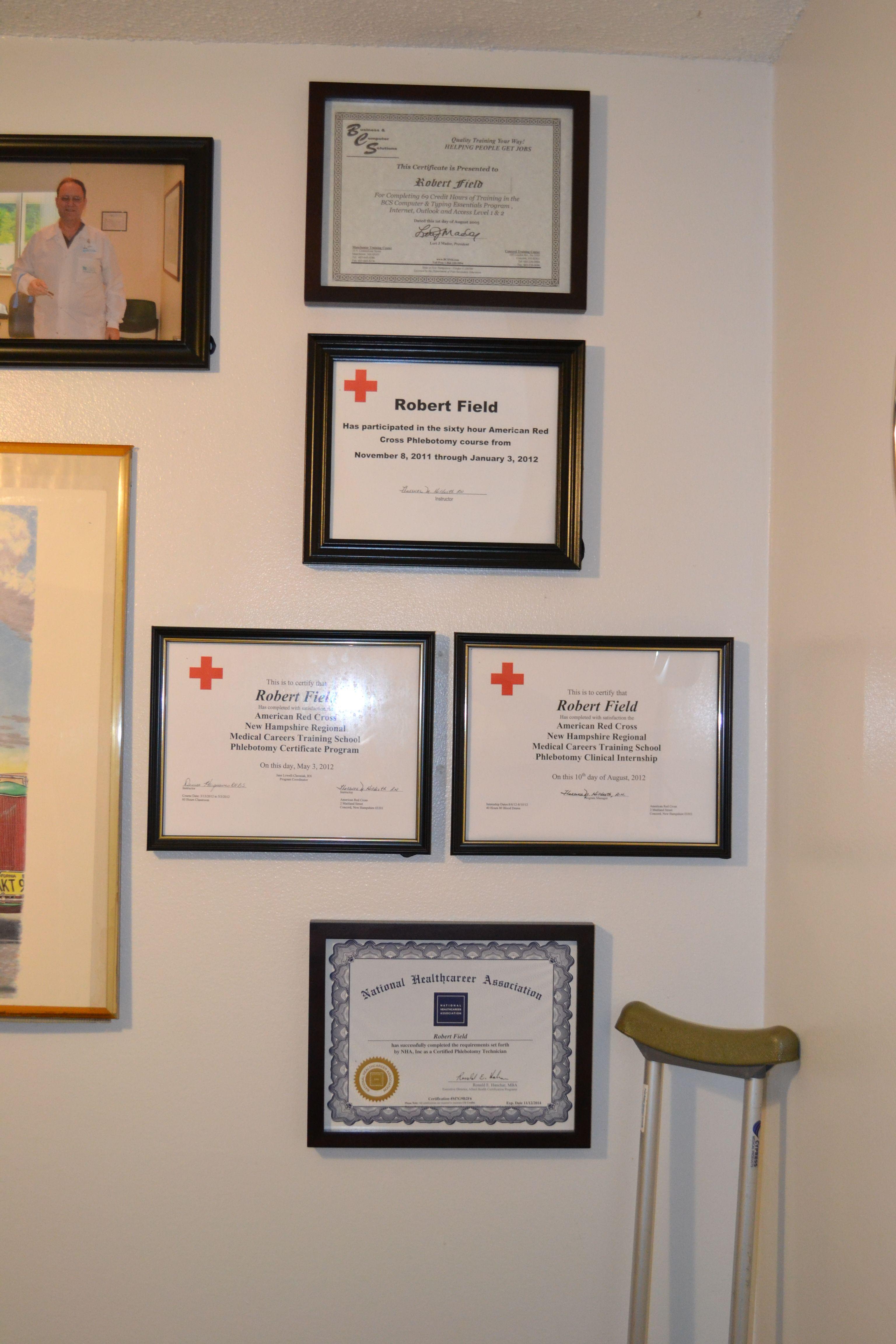 42 best 2012 american red cross phlebtomy medical school photos 42 best 2012 american red cross phlebtomy medical school photos images on pinterest medical school school photos and school pictures xflitez Images