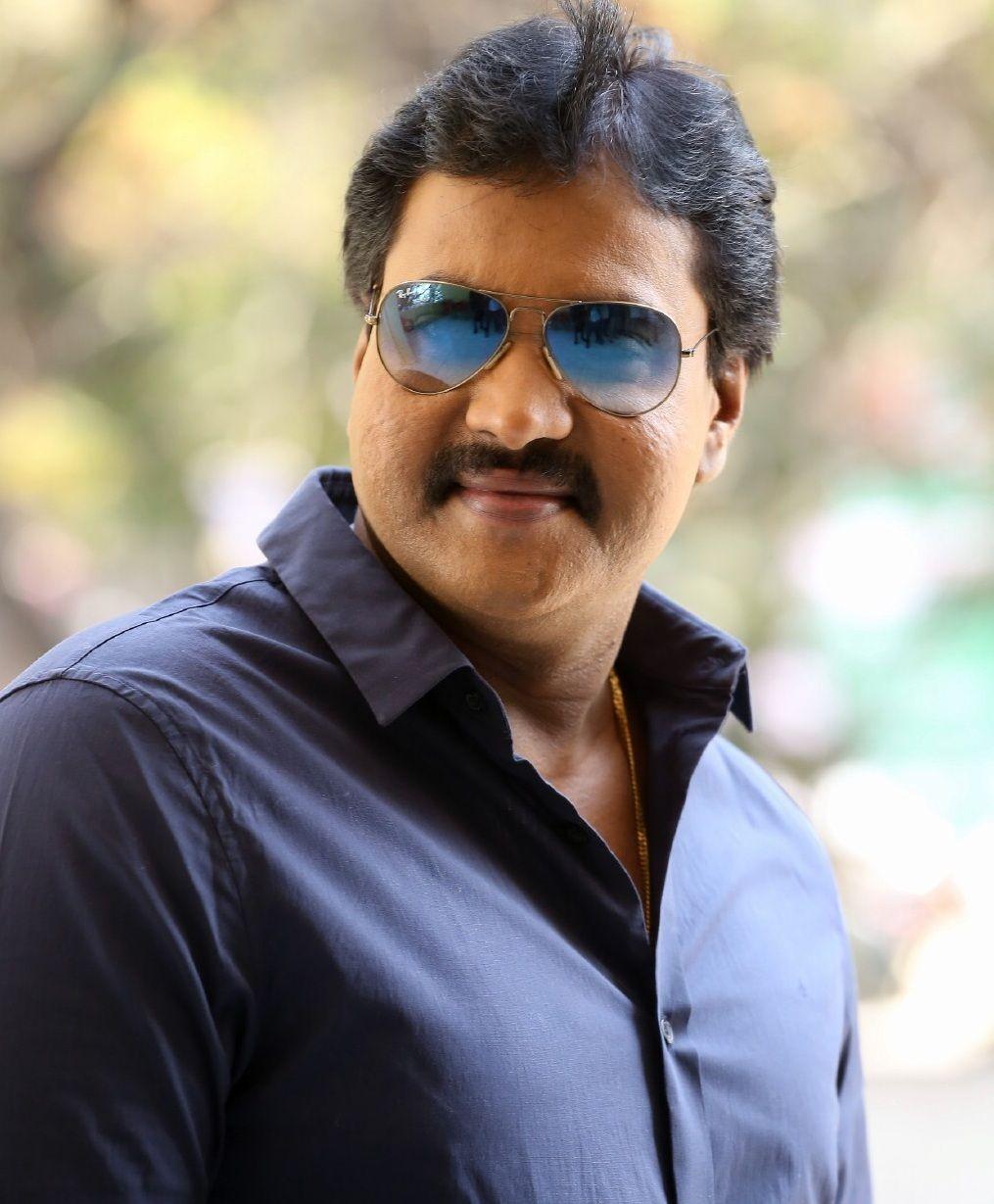 Sunil Telugu Actor Wiki Age Wikipedia Wife Birthday Movies Biography Indian Celebrities Actors Movie List