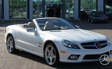 Cars For Sale In Arizona >> Expensive Fast White Cars For Sale In Arizona Download