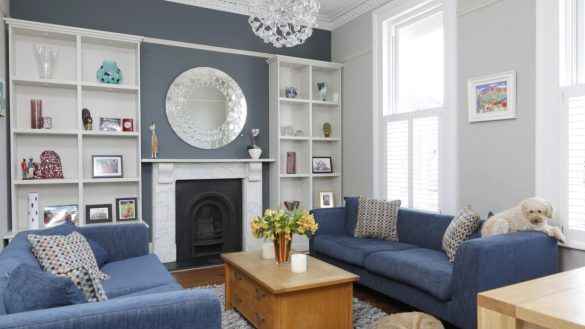 Pin by Anita Schley on Living room ideas in 2018 Pinterest