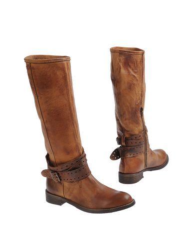 Chaussures - Bottes Cavallini tcW99FuU5