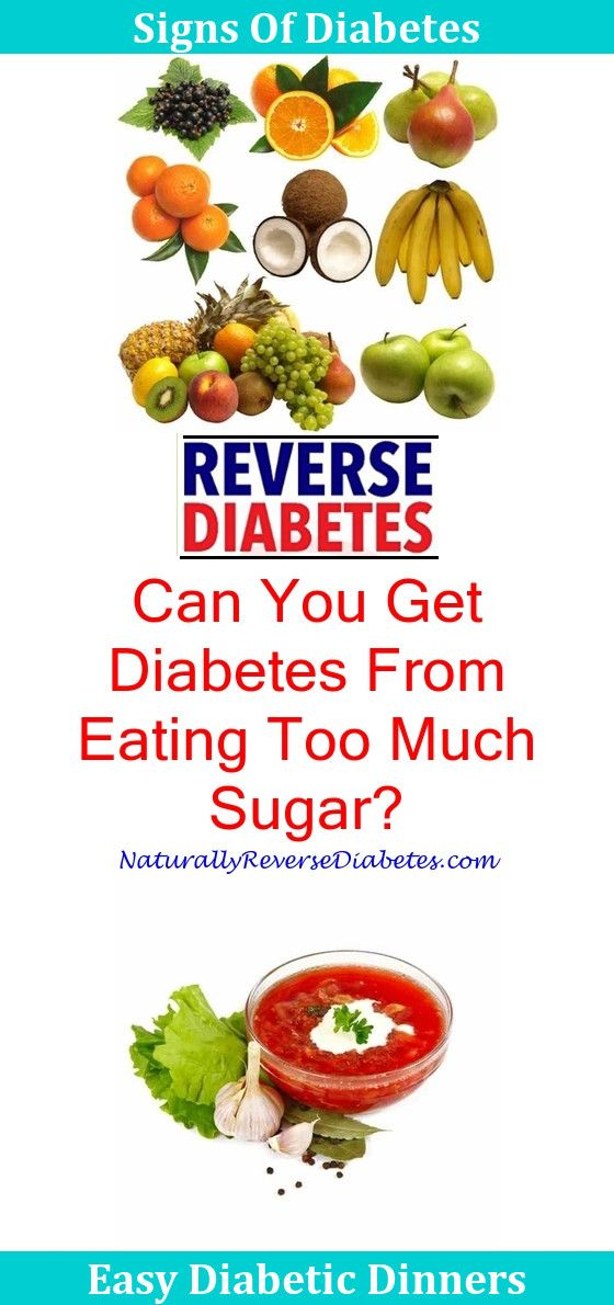 Once A Week Injection For Diabetes Diabetes Diabetic Cookbook And