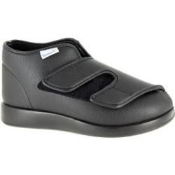 Photo of Reduced health shoes & therapy shoes