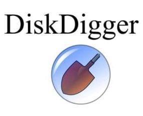 diskdigger pro apk download