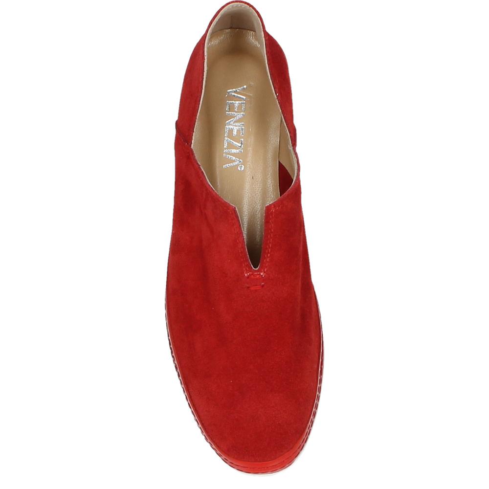 Venezia Sklep Internetowy Z Butami Loafers Shoes Fashion