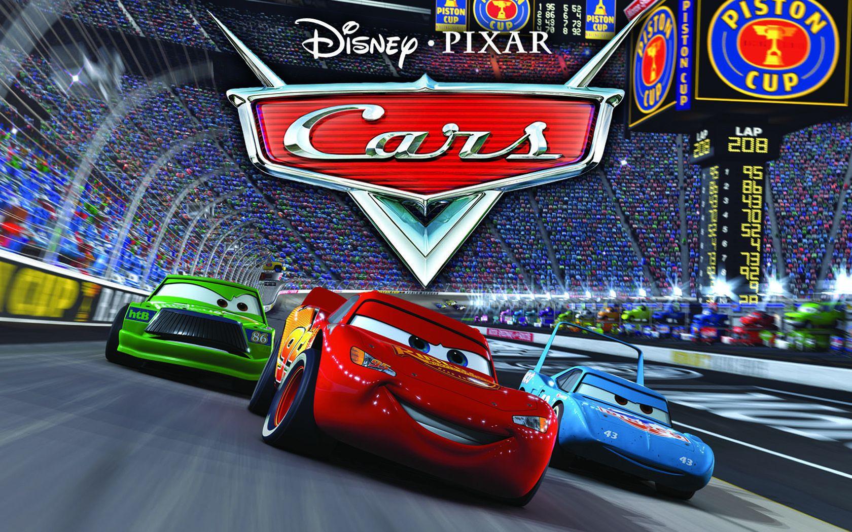 Disney cars pinterest tumblr google yahoo imgur wallpapers disney cars images