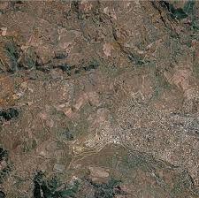 Image Result For High Resolution Satellite Maps Satellite Maps Earth Map Image